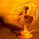 huismerken airco en ventilator bol.com en coolblue