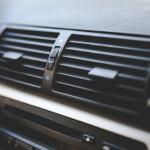 tips voor de airco van je wagen