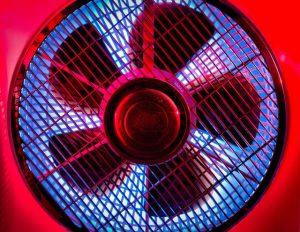 Waar op letten bij het kopen van een ventilator