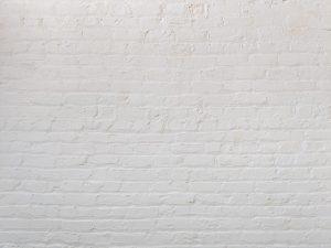 Isolatie muren