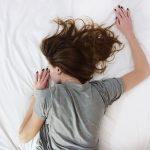 slaaptips hittegolf